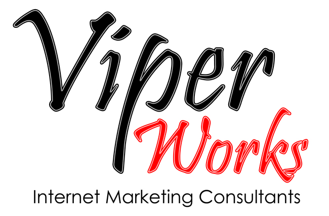 Viper Works - Internet Marketing Consultants